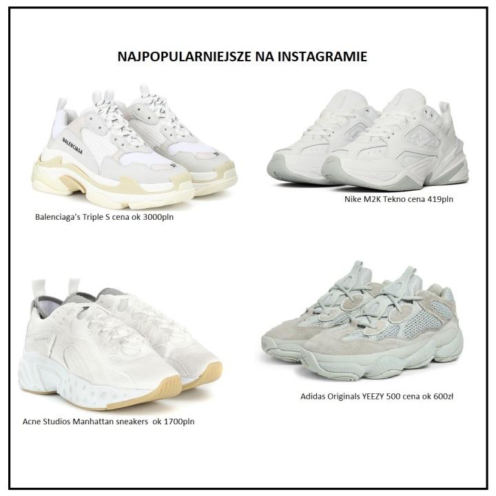 sneakersy 1