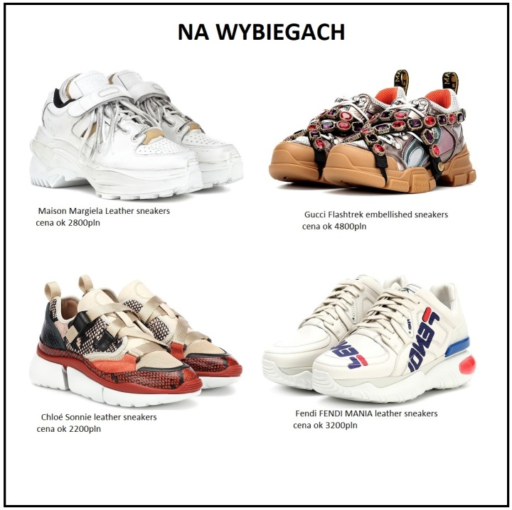 sneakersy 2
